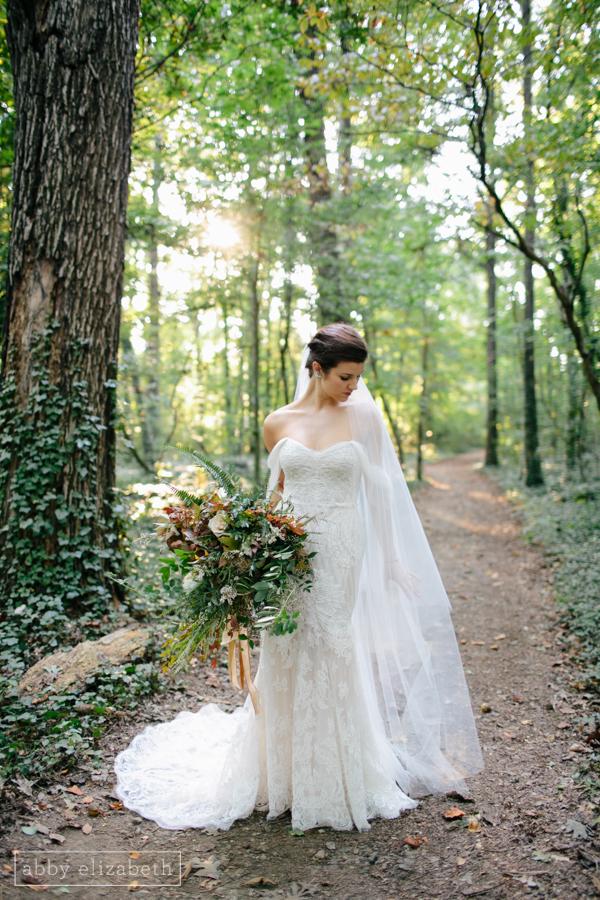 RT_Lodge_Bridal_Wedding_Abby_Elizabeth_Photograhy-1.jpg