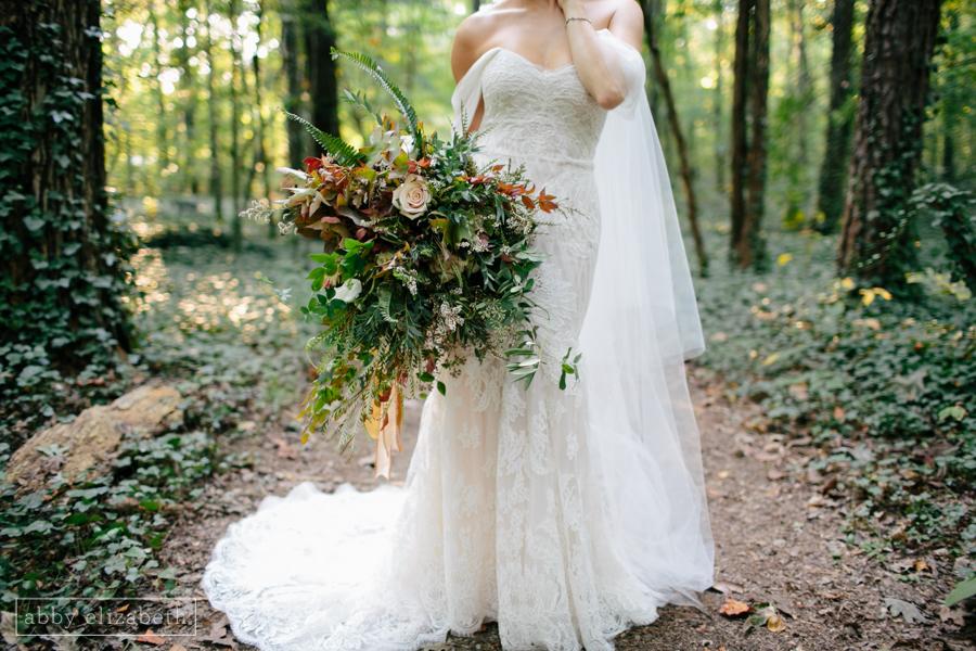 RT_Lodge_Bridal_Wedding_Abby_Elizabeth_Photograhy-3.jpg