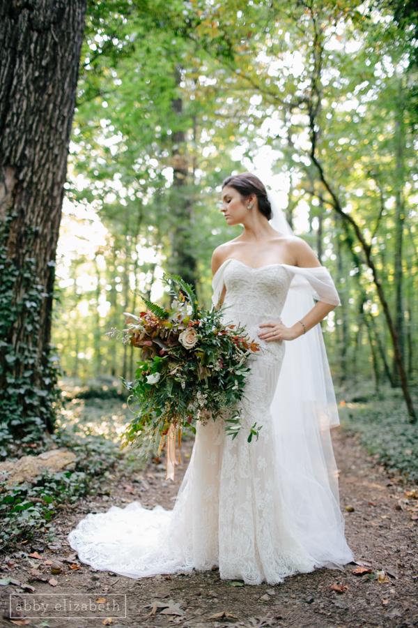 RT_Lodge_Bridal_Wedding_Abby_Elizabeth_Photograhy-4.jpg