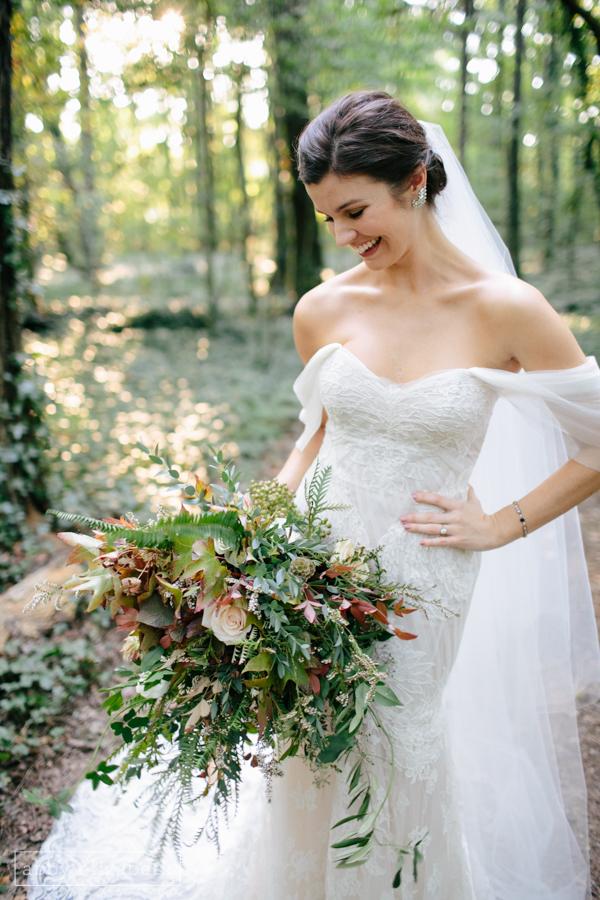 RT_Lodge_Bridal_Wedding_Abby_Elizabeth_Photograhy-5.jpg