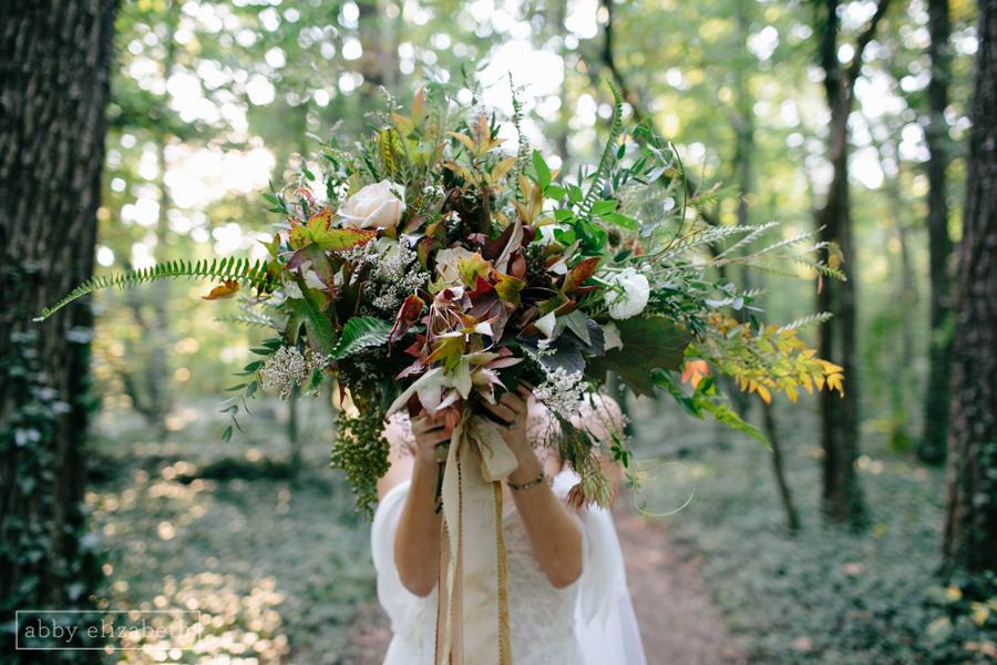 RT_Lodge_Bridal_Wedding_Abby_Elizabeth_Photograhy-6.jpg