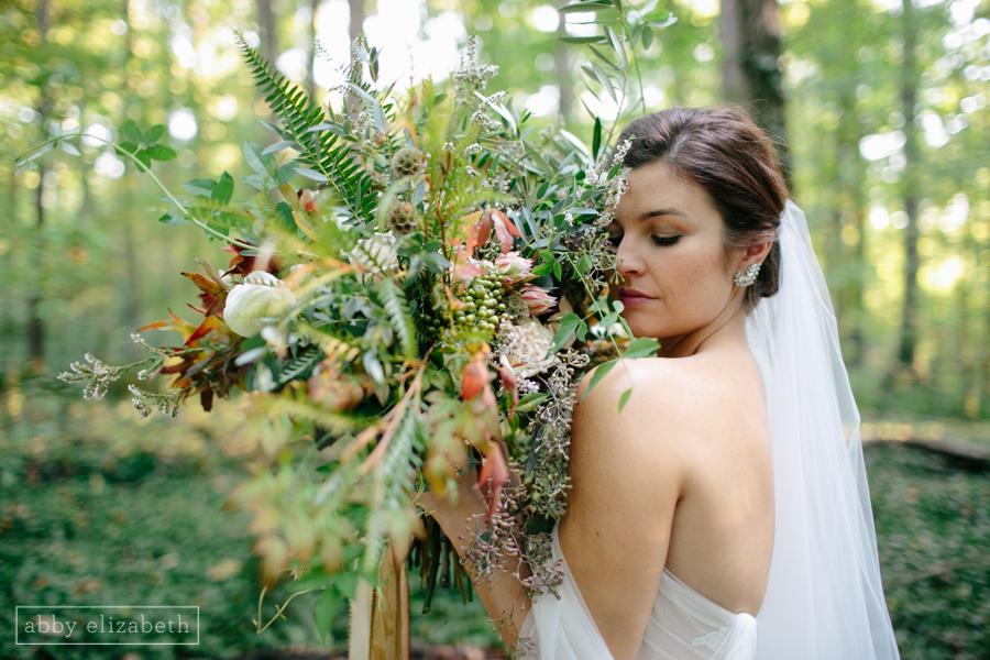 RT_Lodge_Bridal_Wedding_Abby_Elizabeth_Photograhy-7.jpg