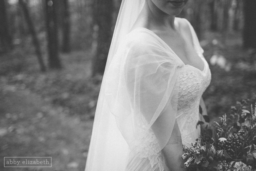 RT_Lodge_Bridal_Wedding_Abby_Elizabeth_Photograhy-8.jpg