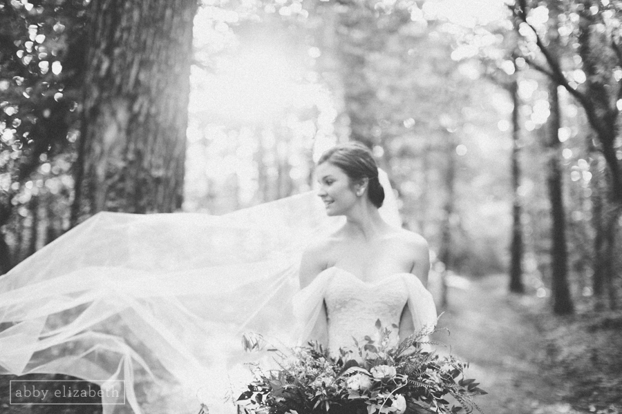 RT_Lodge_Bridal_Wedding_Abby_Elizabeth_Photograhy-9.jpg