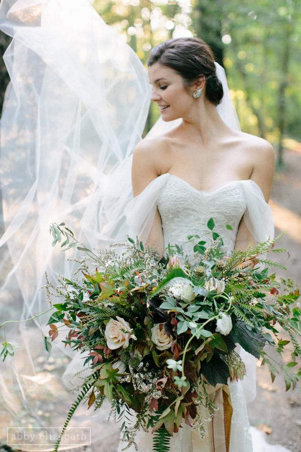 RT_Lodge_Bridal_Wedding_Abby_Elizabeth_Photograhy-10.jpg