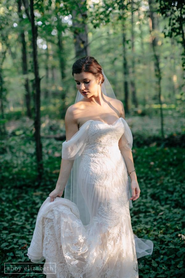 RT_Lodge_Bridal_Wedding_Abby_Elizabeth_Photograhy-12.jpg