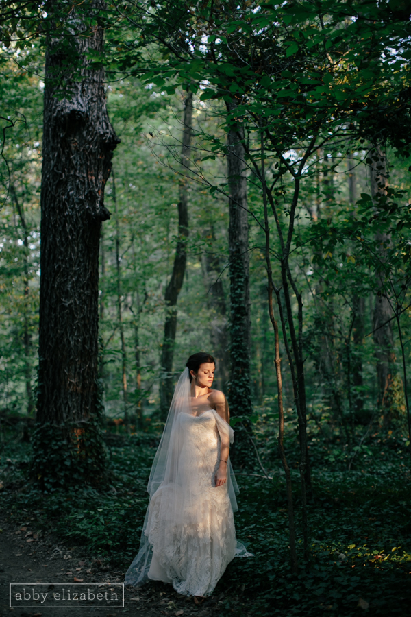 RT_Lodge_Bridal_Wedding_Abby_Elizabeth_Photograhy-13.jpg