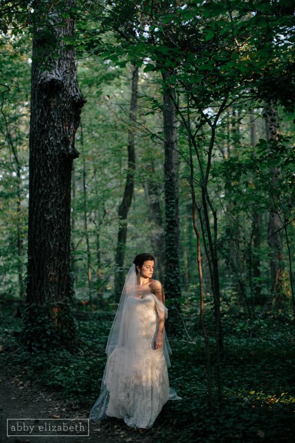 RT_Lodge_Bridal_Wedding_Abby_Elizabeth_Photograhy-13.jpg