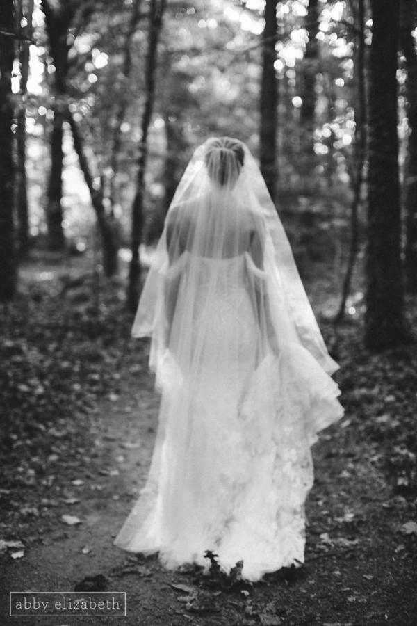 RT_Lodge_Bridal_Wedding_Abby_Elizabeth_Photograhy-14.jpg