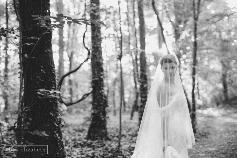 RT_Lodge_Bridal_Wedding_Abby_Elizabeth_Photograhy-15.jpg