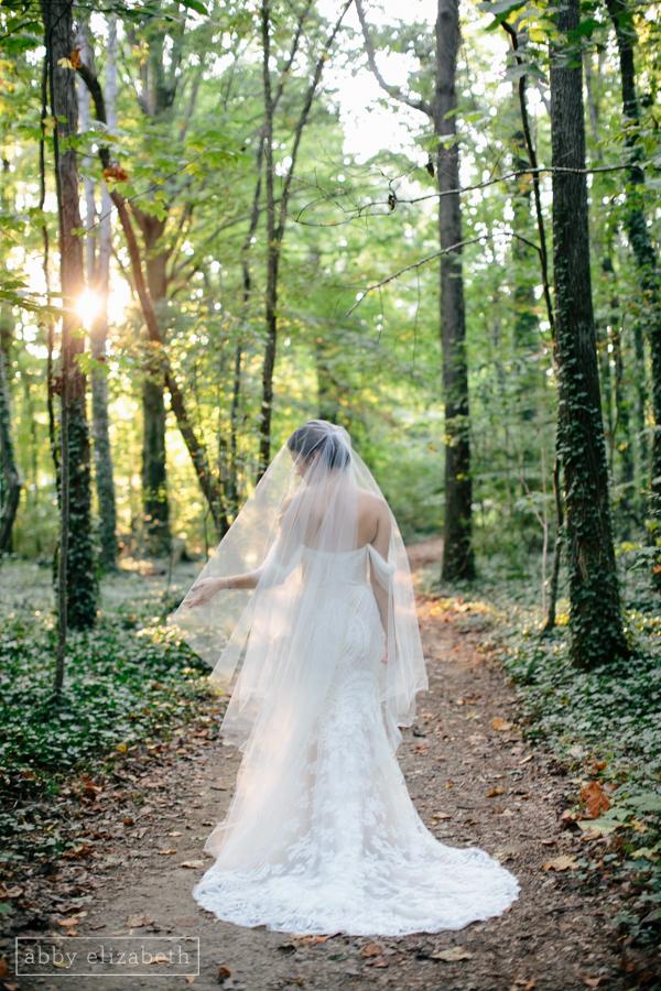 RT_Lodge_Bridal_Wedding_Abby_Elizabeth_Photograhy-16.jpg