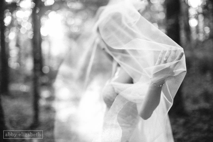 RT_Lodge_Bridal_Wedding_Abby_Elizabeth_Photograhy-19.jpg