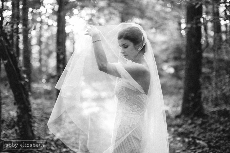 RT_Lodge_Bridal_Wedding_Abby_Elizabeth_Photograhy-18.jpg
