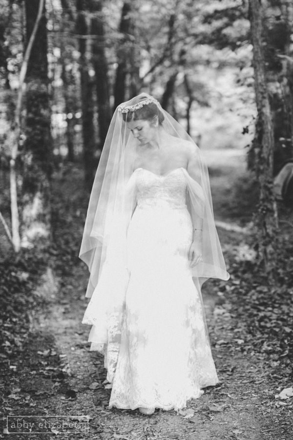 RT_Lodge_Bridal_Wedding_Abby_Elizabeth_Photograhy-20.jpg