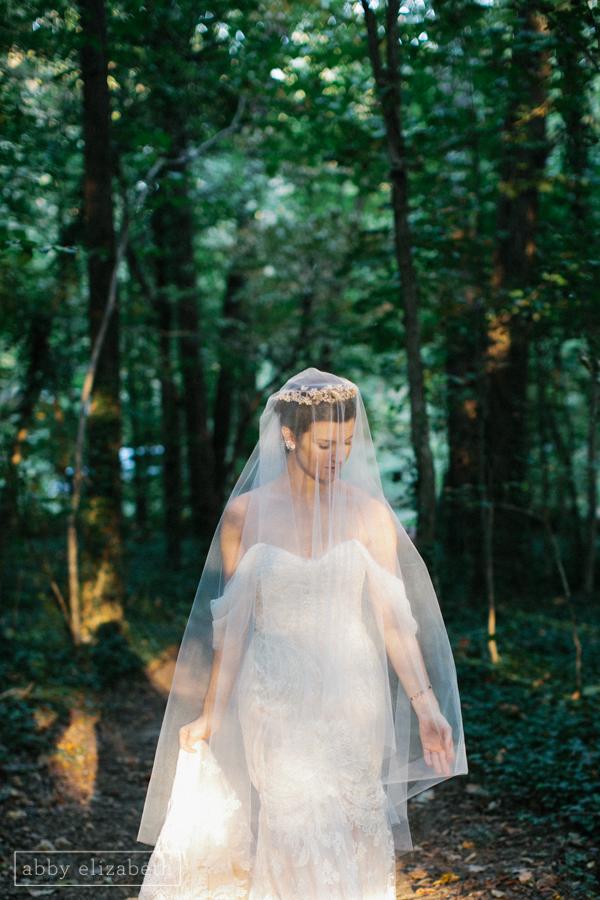 RT_Lodge_Bridal_Wedding_Abby_Elizabeth_Photograhy-21.jpg
