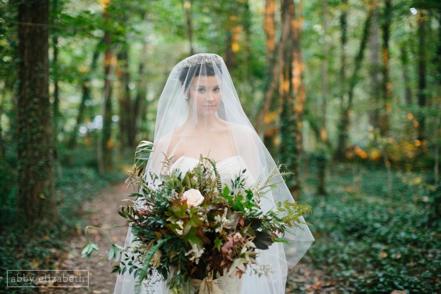 RT_Lodge_Bridal_Wedding_Abby_Elizabeth_Photograhy-23.jpg