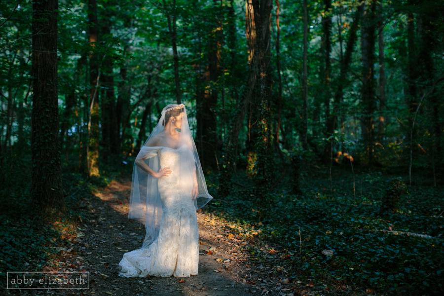 RT_Lodge_Bridal_Wedding_Abby_Elizabeth_Photograhy-22.jpg