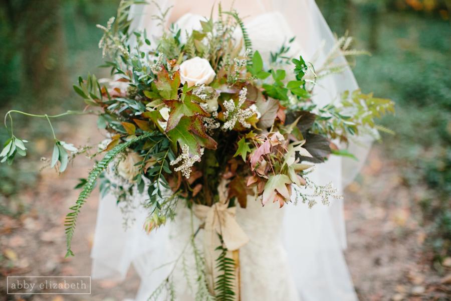 RT_Lodge_Bridal_Wedding_Abby_Elizabeth_Photograhy-24.jpg