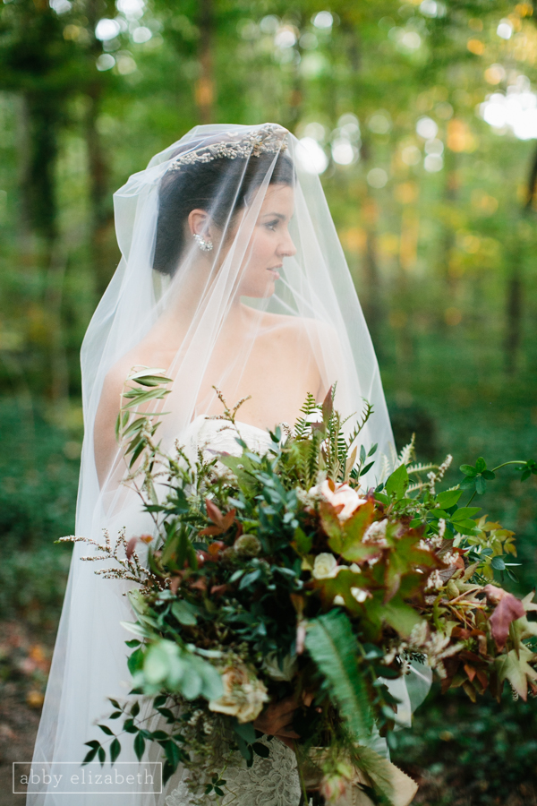 RT_Lodge_Bridal_Wedding_Abby_Elizabeth_Photograhy-25.jpg