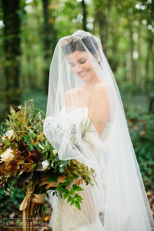 RT_Lodge_Bridal_Wedding_Abby_Elizabeth_Photograhy-26.jpg
