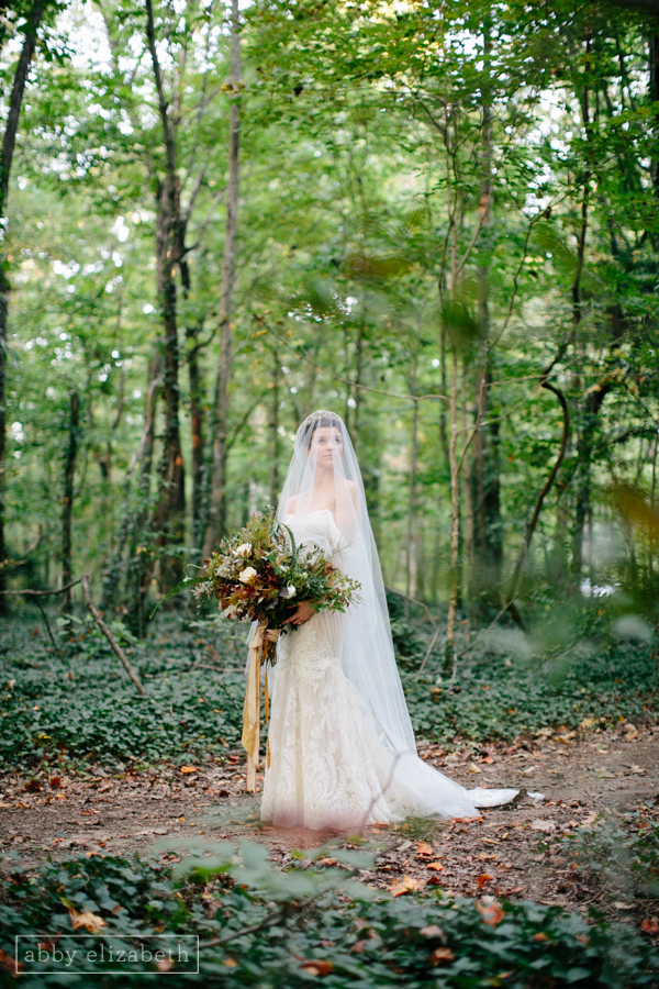 RT_Lodge_Bridal_Wedding_Abby_Elizabeth_Photograhy-27.jpg