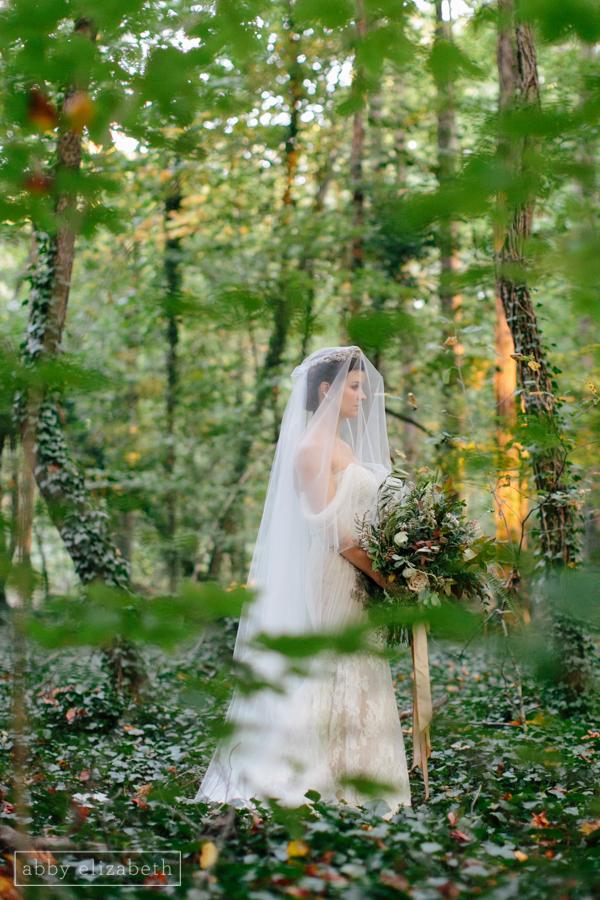 RT_Lodge_Bridal_Wedding_Abby_Elizabeth_Photograhy-28.jpg