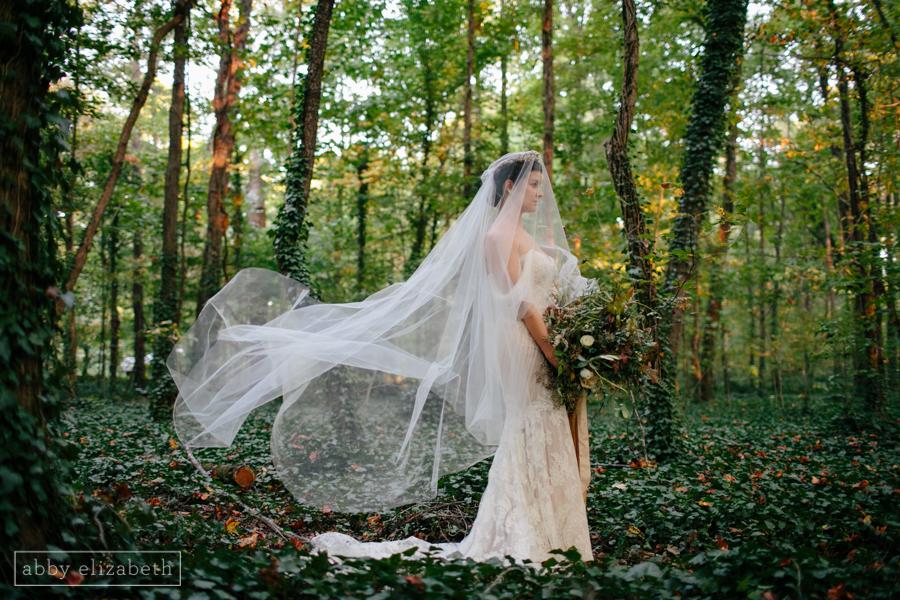 RT_Lodge_Bridal_Wedding_Abby_Elizabeth_Photograhy-29.jpg