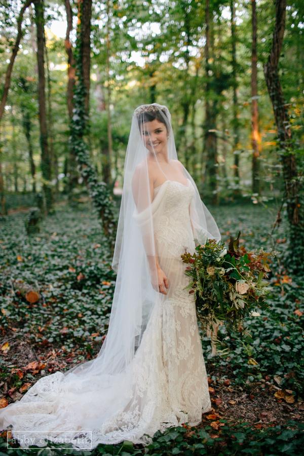 RT_Lodge_Bridal_Wedding_Abby_Elizabeth_Photograhy-30.jpg