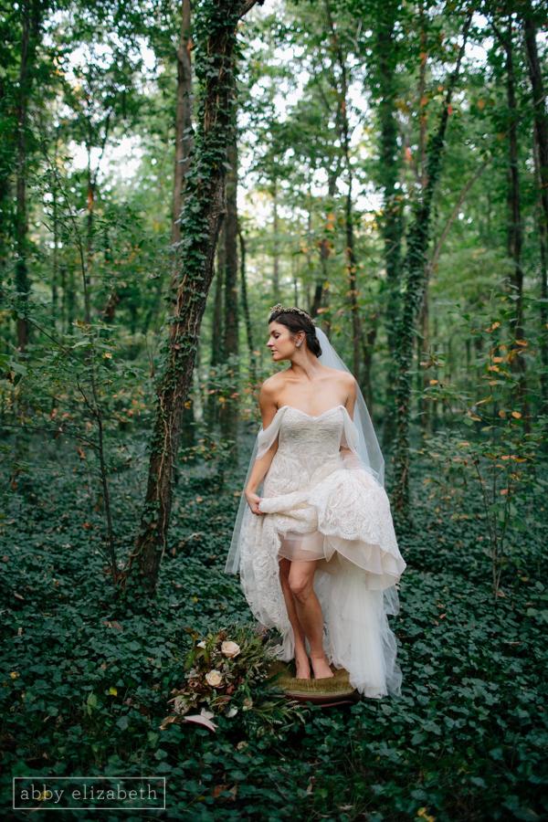 RT_Lodge_Bridal_Wedding_Abby_Elizabeth_Photograhy-31.jpg