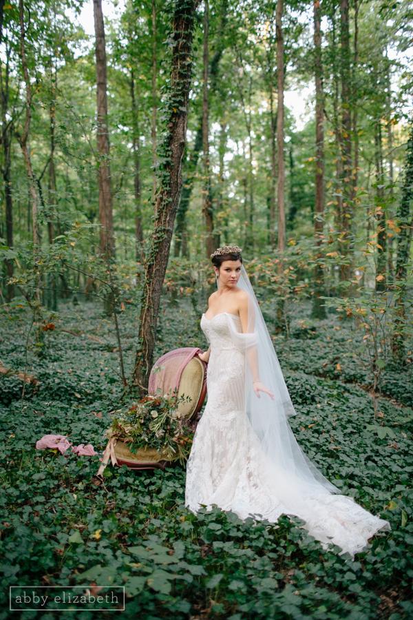 RT_Lodge_Bridal_Wedding_Abby_Elizabeth_Photograhy-33.jpg