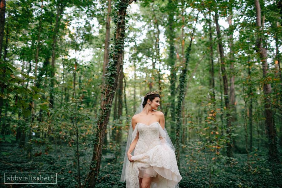 RT_Lodge_Bridal_Wedding_Abby_Elizabeth_Photograhy-32.jpg