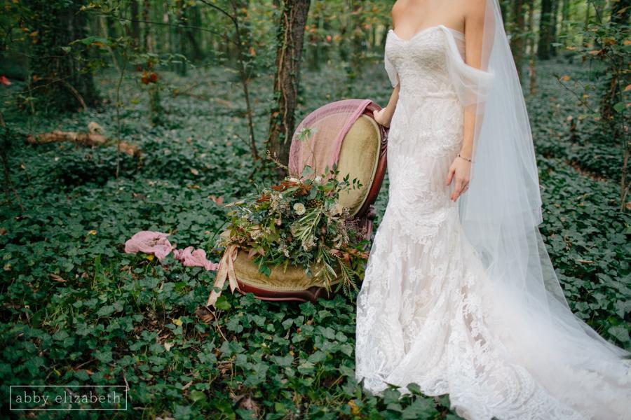 RT_Lodge_Bridal_Wedding_Abby_Elizabeth_Photograhy-34.jpg