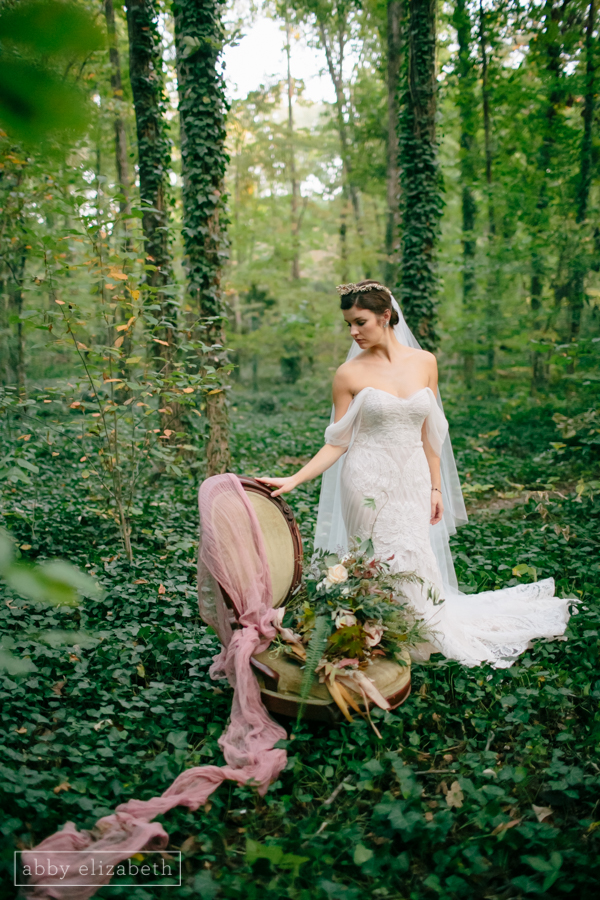 RT_Lodge_Bridal_Wedding_Abby_Elizabeth_Photograhy-35.jpg
