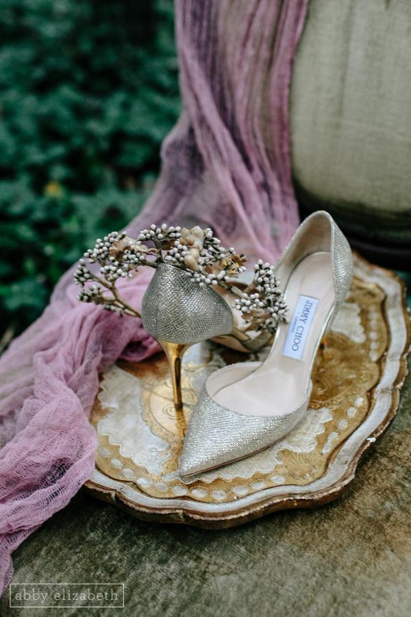 RT_Lodge_Bridal_Wedding_Abby_Elizabeth_Photograhy-37.jpg