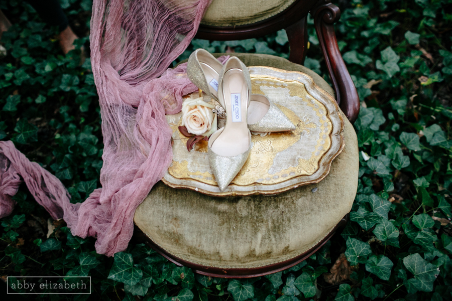 RT_Lodge_Bridal_Wedding_Abby_Elizabeth_Photograhy-36.jpg