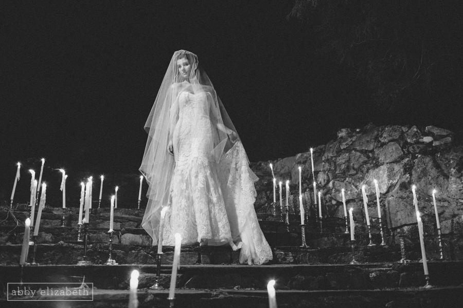RT_Lodge_Bridal_Wedding_Abby_Elizabeth_Photograhy-39.jpg