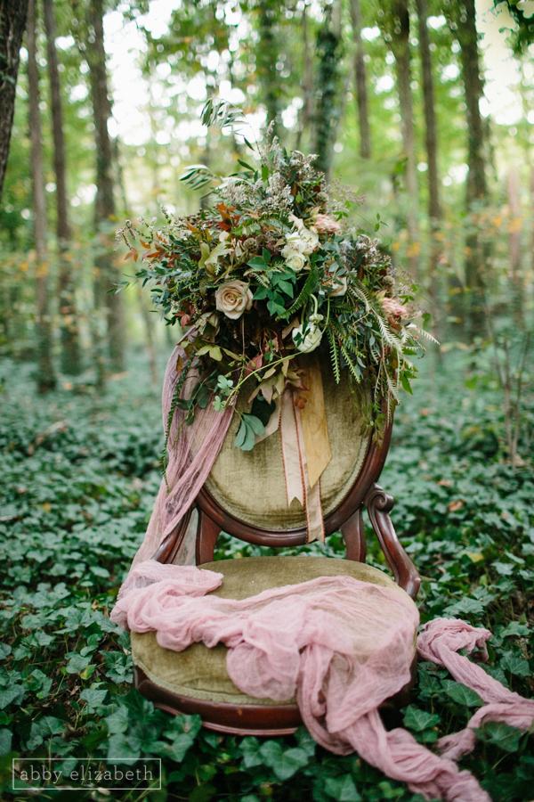 RT_Lodge_Bridal_Wedding_Abby_Elizabeth_Photograhy-38.jpg