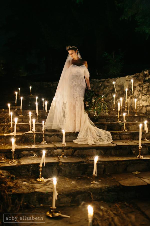 RT_Lodge_Bridal_Wedding_Abby_Elizabeth_Photograhy-40.jpg
