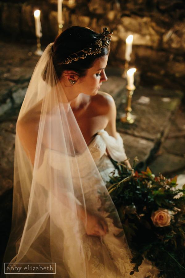 RT_Lodge_Bridal_Wedding_Abby_Elizabeth_Photograhy-41.jpg