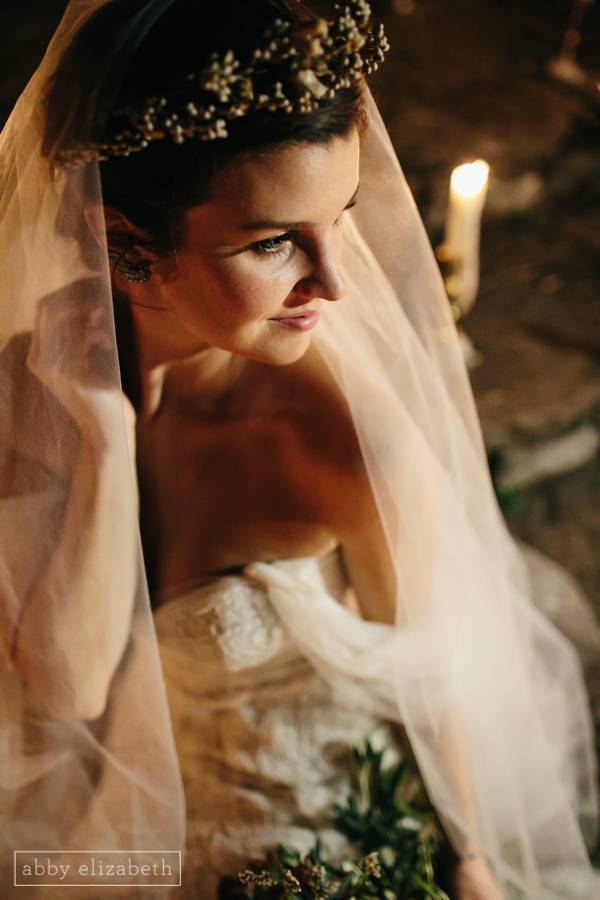 RT_Lodge_Bridal_Wedding_Abby_Elizabeth_Photograhy-42.jpg