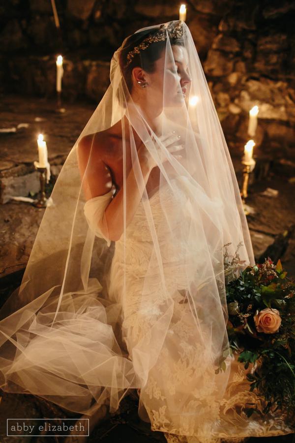 RT_Lodge_Bridal_Wedding_Abby_Elizabeth_Photograhy-43.jpg