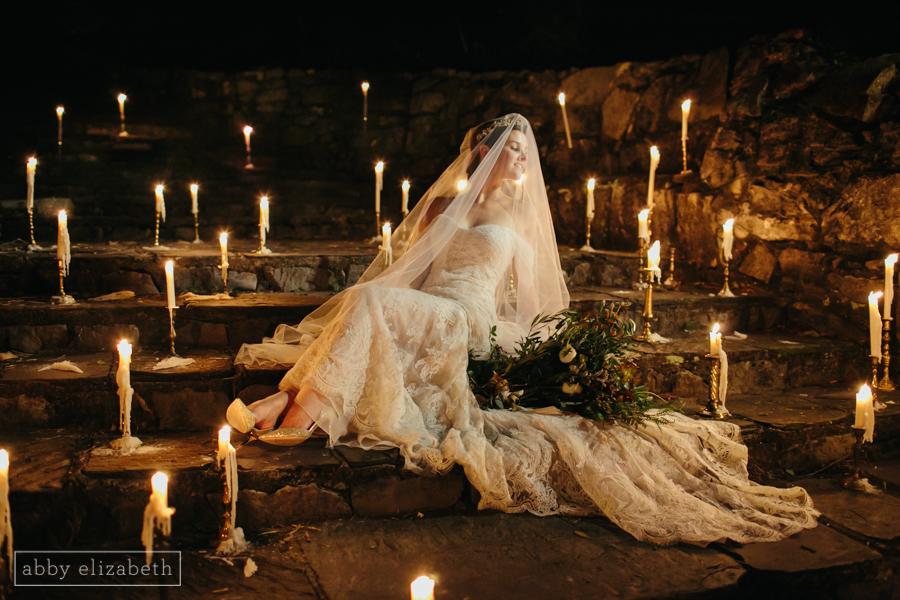 RT_Lodge_Bridal_Wedding_Abby_Elizabeth_Photograhy-44.jpg