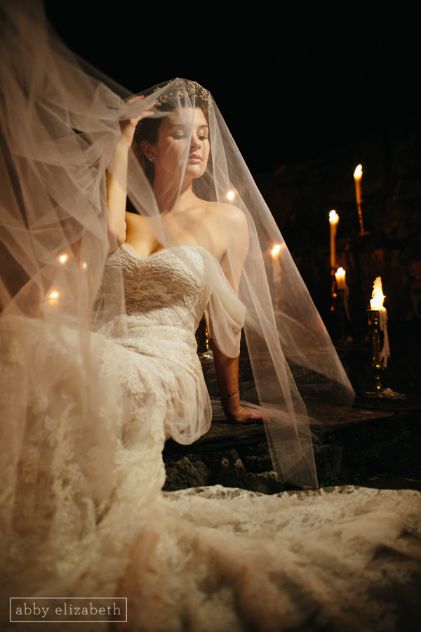 RT_Lodge_Bridal_Wedding_Abby_Elizabeth_Photograhy-45.jpg
