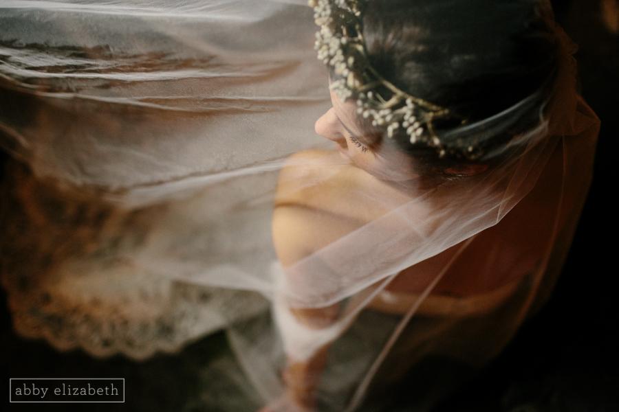 RT_Lodge_Bridal_Wedding_Abby_Elizabeth_Photograhy-46.jpg