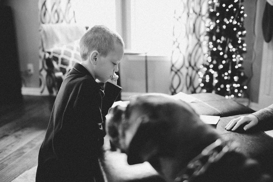 This_Day_Session_Knoxville_Family_Stroytelling_Photography_Abby Elizabeth_Photography004.jpg