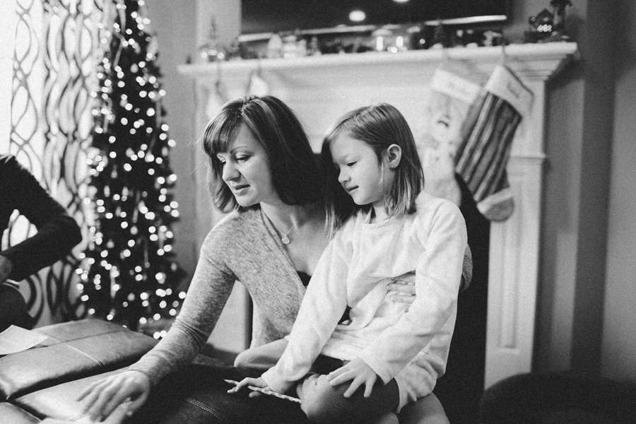 This_Day_Session_Knoxville_Family_Stroytelling_Photography_Abby Elizabeth_Photography003.jpg