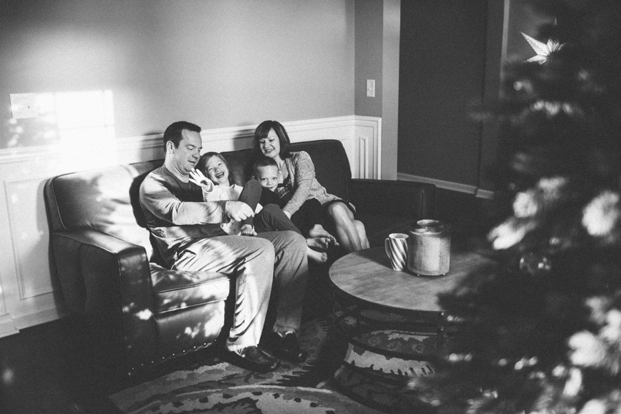This_Day_Session_Knoxville_Family_Stroytelling_Photography_Abby Elizabeth_Photography008.jpg
