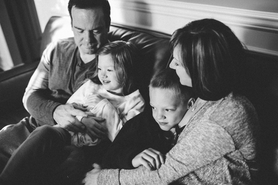 This_Day_Session_Knoxville_Family_Stroytelling_Photography_Abby Elizabeth_Photography009.jpg