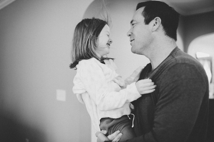 This_Day_Session_Knoxville_Family_Stroytelling_Photography_Abby Elizabeth_Photography012.jpg