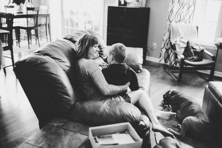 This_Day_Session_Knoxville_Family_Stroytelling_Photography_Abby Elizabeth_Photography014.jpg